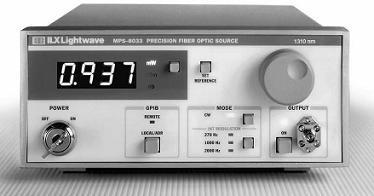 More MPS-8033 details...
